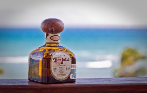don julio e1495012257163 These Are The 10 Best Tequilas In The World, According To 10000 Tequila Drinkers