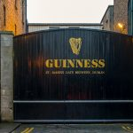 Guinness Fulfills Its Promise To Go Vegan photo