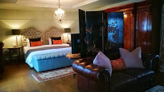 lanzerac hotel room e1495461584992 25 Things to do at Lanzerac Estate in 25 Hours