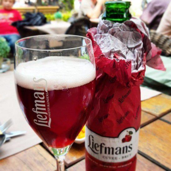 liefman e1494852110306 The History of Liefmans