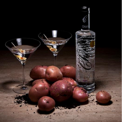 potato vodka e1495812602456 Amazing Vodka Facts That Will Change Your Life Forever