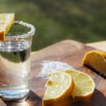Bottoms up! Drinking Tequila Can Lead To Weight Loss photo