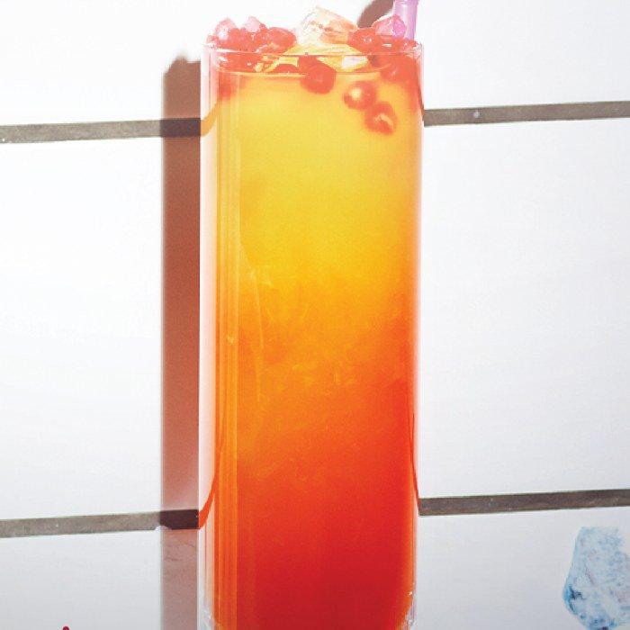 San Francisco Cocktail photo
