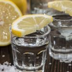 These Are The 10 Best Tequilas In The World, According To 10000 Tequila Drinkers photo