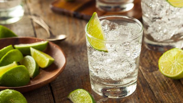 The Health Benefits of Tonic Water photo