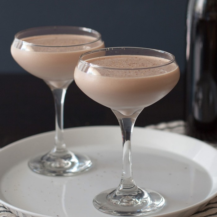 tvqxvr1483387746 Celebrate Chocolate Eclair Day With These Choc Friendly Cocktails