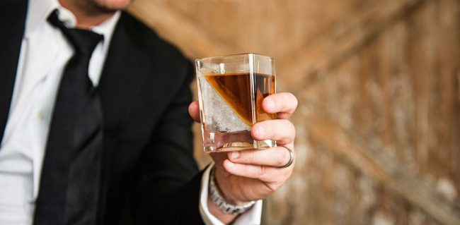 Whiskey Facts Every Connoisseur Should Know photo
