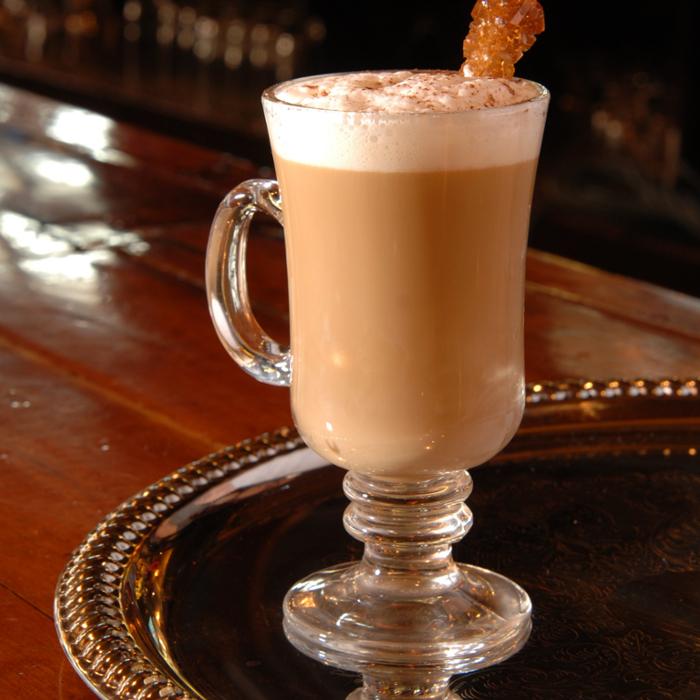 Jamaican Coffee Cocktail photo