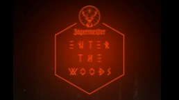 Jägermeister Creates Multi-media Experience For Invite-only Event photo