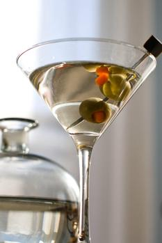 Cheers To Gin #worldginday photo