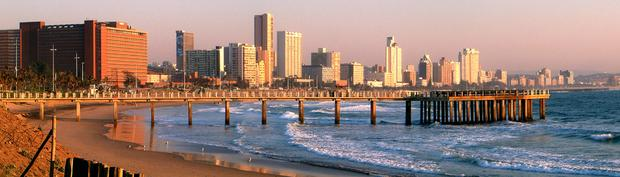 Curious Durban: A Weekend Guide photo