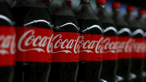 Coca Cola's Plan In South Africa Unveiled photo