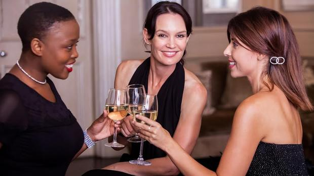 #winederland- It's Durban's Turn To Have A Top Time With Wine photo
