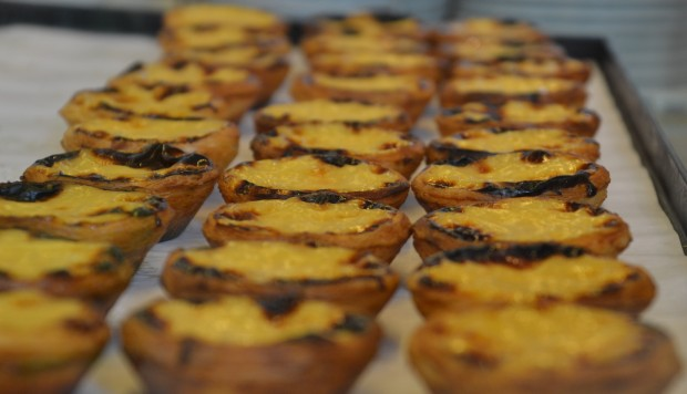 Where To Eat In Lisbon And Get A Taste Of Portugal?s Culinary Renaissance photo