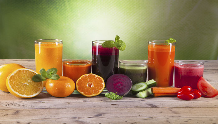 Beware Of Microbial, Chemical Contamination In Juices photo