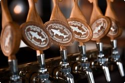 Dogfish Head Offers Beers And Beds By The Beach photo