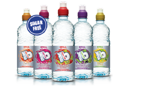 Macb Investigating Quality Issue In Flavoured Water photo