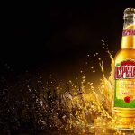Insulted tequila makers are threatening to sue Heineken over its tequila-flavoured beer photo