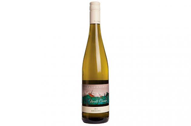 Love Wine Promotes Award-winning Wines photo