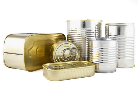 ?don?t Put A Tariff On Tinplate Steel F&b Cans? Urges Cmi photo