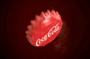 Coca-cola Begins Organizational Shift With Hundreds Of Layoffs photo