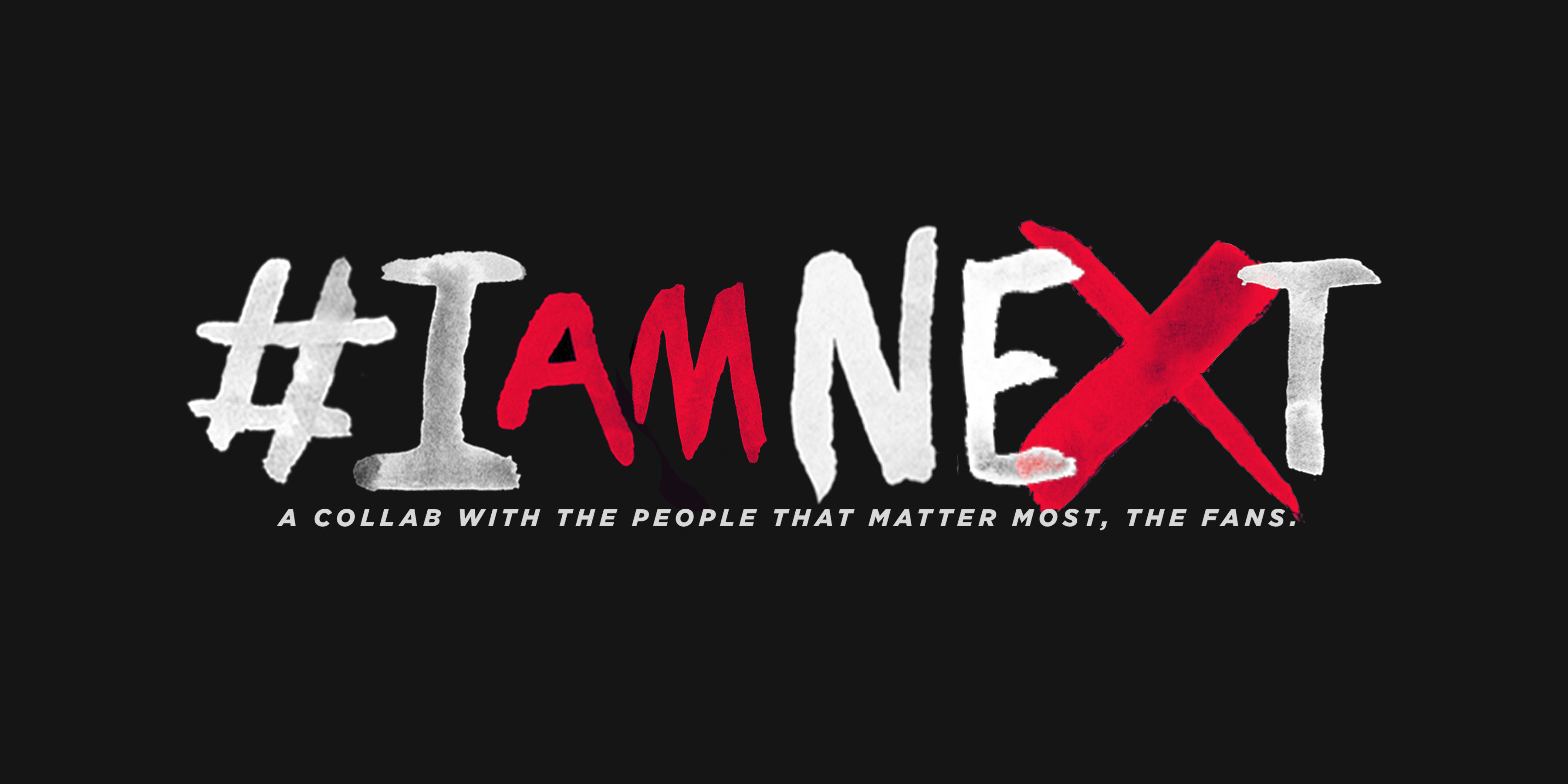It's Your Chance To Join The Russian Bear #iamnext photo