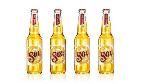 Molson Coors Inks Deal With Heineken To Distribute Mexico-made Sol Beer In Us photo