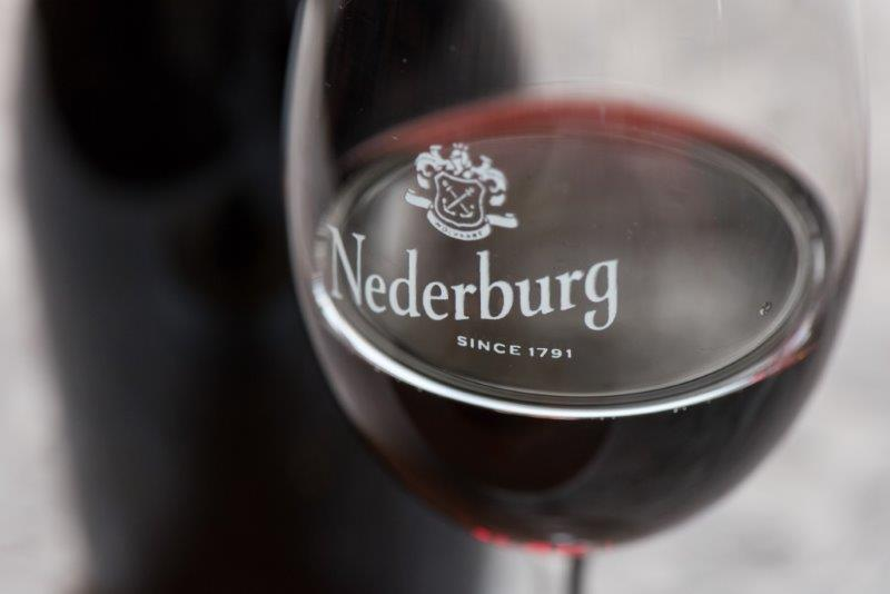 Exploring The Curious Case Of Cabernet Sauvignon With One Of Sa's Top Wine Brands photo