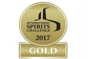 Nemiroff Vodka Seals Gold At International Spirits Challenge photo