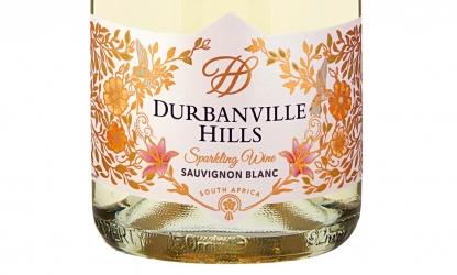 Sa Litho Delivers 'sparkling' Wine Labels photo