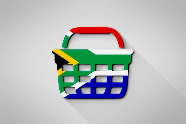Price Increases In 2017: Spar Vs Pick N Pay Vs Shoprite Vs Checkers photo