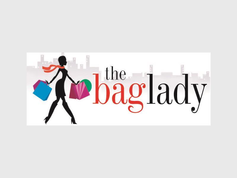The Bag Lady photo