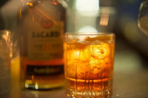 bacardi 1 e1498477623221 Cape Town`s first Rum Bar opens on Bree Street