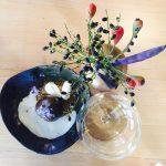 Creation Chardonnay and Pear: A Cosy Affair photo
