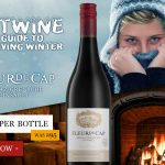 The GETWINE Guide to Surviving Winter photo