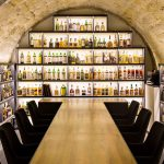 The Bar In Paris Where You Can Try The World's Most Expensive Whiskey photo