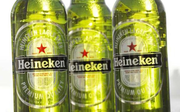 Heineken Seals Deal To Acquire Kirin's Brazilian Operations photo