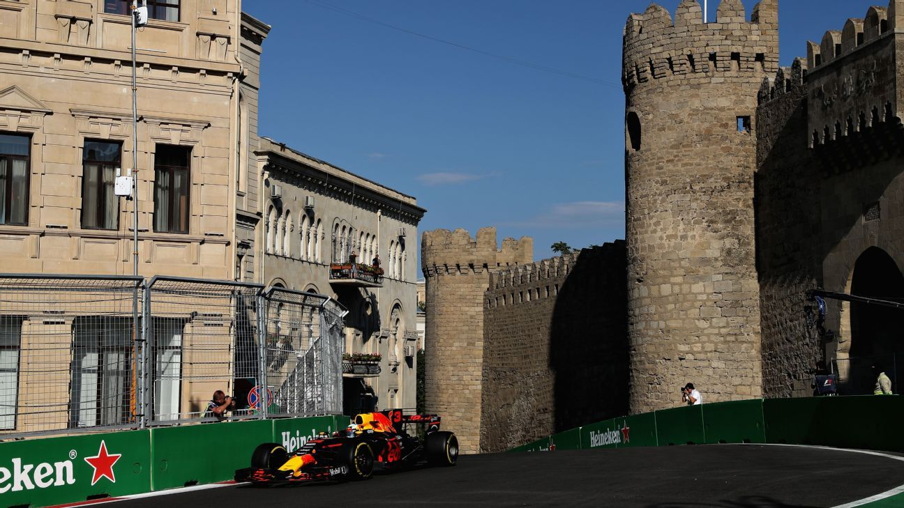 Ricciardo: Don't Tinker With My Red Bull photo