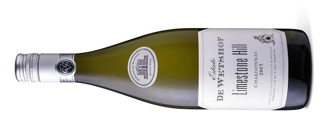 De Wetshof continues its domination of Veritas un-wooded Chardonnays photo