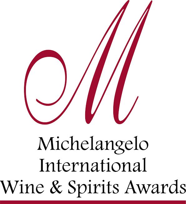 21st Michelangelo International Awards Recognises Excellence in Wines and Spirits, Adds Value to Entrants photo