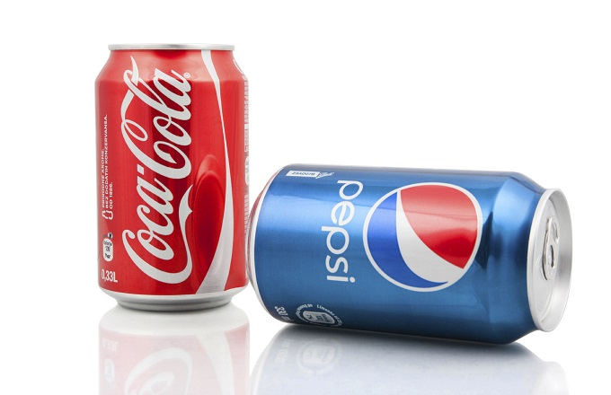 Pepsi, Coke Have Limited Upside, Dr. Pepper And Cott Undervalued: Bmo photo