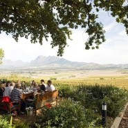 Südafrika Tafelbergfreuden Im Getto Des Glücks photo