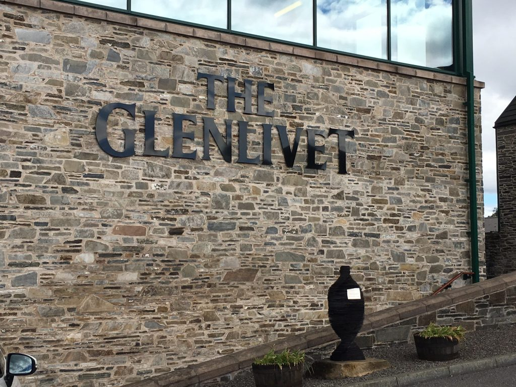 Where To Go In Scotland For The Best Malt Whisky Tasting Experience photo