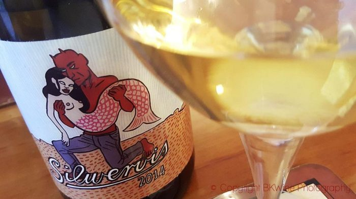 5 Great Avant-Garde Wines That Show You The New South Africa photo