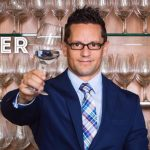 Meet America`s Only Water Sommelier photo
