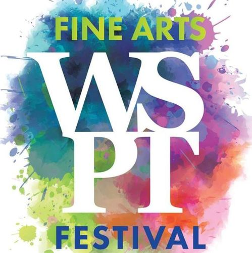 44th Annual Westport Fine Arts Festival July 15-16 photo