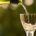 Sauvignon Blanc-Semillon Blend/Wooded Sauvignon Blanc 2018 Report – Call for Entries photo