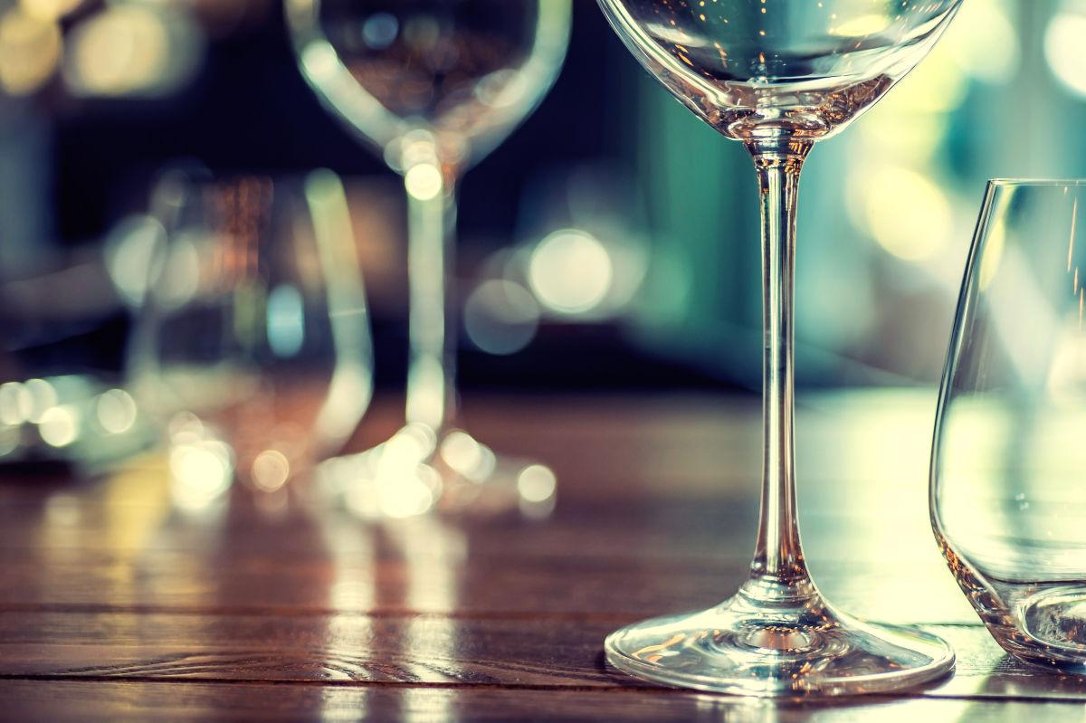 Local Restaurateurs Share Their Favorite Summer Wines photo