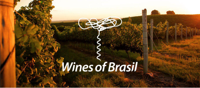 Color Up Your Summer With Brazilian Wines! photo