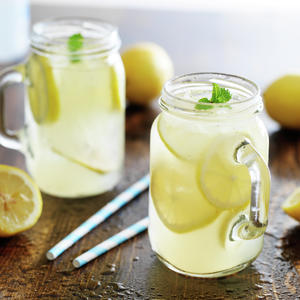 More Than Margaritas: National Tequila Day Stirs Up New Recipes… photo